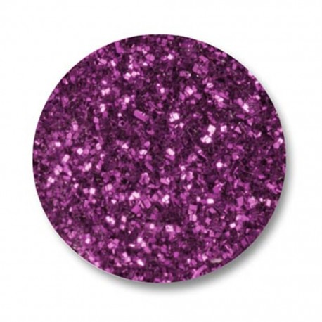 Magic Items Farb-Acry Pulver - glitzer purple Nr. 33