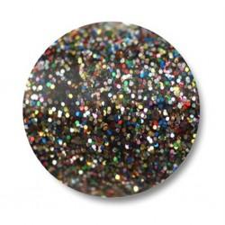 Magic Items Farb-Acry Pulver - glitzer multicolor Nr. 40