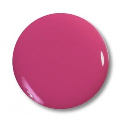 Magic Items Farb-Acry Pulver - pink Nr. 46