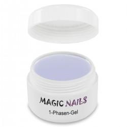 Magic Items basic 1 phasen - uv gel dick