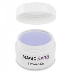 Magic Items basic 1 phasen - uv gel mittel