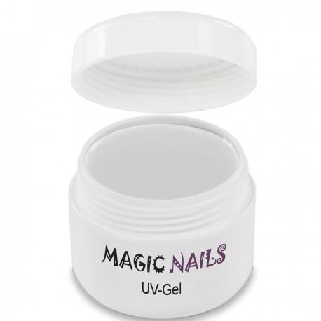 Magic Items basic aufbau - uv gel ex.dick
