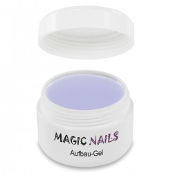 Magic Items basic aufbau - uv gel mittel
