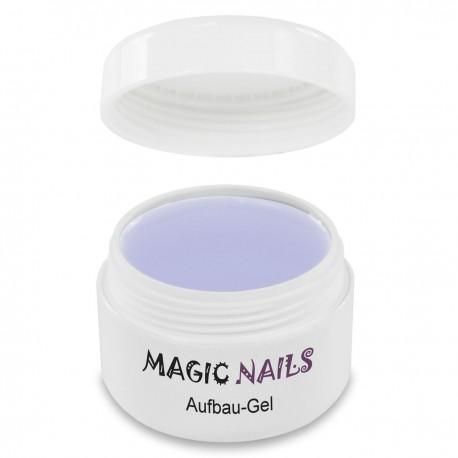 Magic Items basic aufbau - uv gel mittel