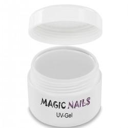 Magic Items basic haft - uv gel grundier-gel