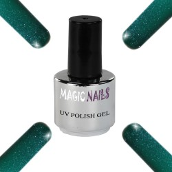 UV Polish Gel Soak Off Gel  Summertree