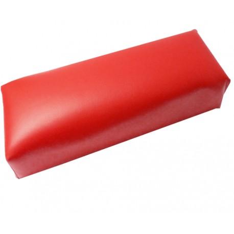 handauflage rot