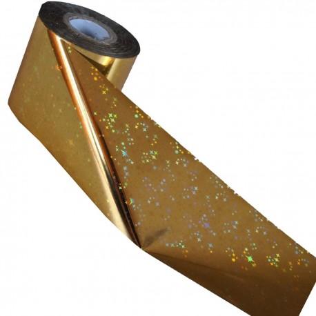 Magic Items Transferfolie 03-orbital-gold
