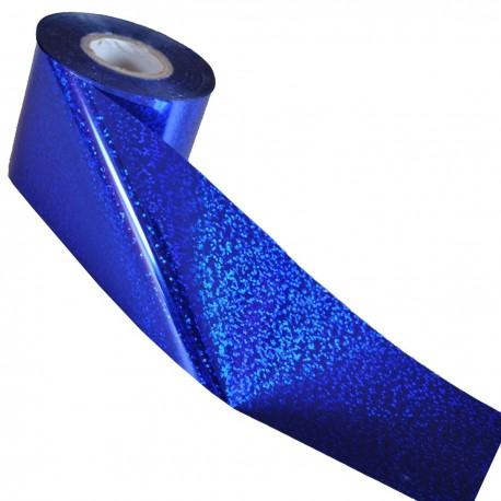 Magic Items Transferfolie 04-broken-blue