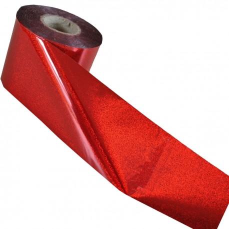 Magic Items Transferfolie 05-tiny-red