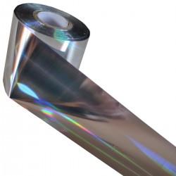 Magic Items Transferfolie 23-silver-arrow