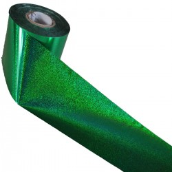 Magic Items Transferfolie 31-tiny-green