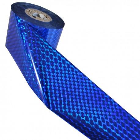 Magic Items Transferfolie 35-blue-curl