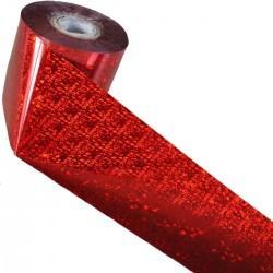 Magic Items Transferfolie 38-red-spot