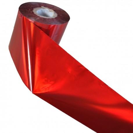 Magic Items Transferfolie 45-red