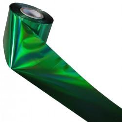 Magic Items Transferfolie 51-onlygreen