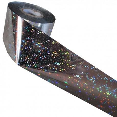 Magic Items Transferfolie 54-orbital-silver