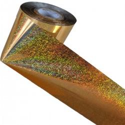 Magic Items Transferfolie 73-broken-finegold