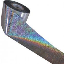 Magic Items Transferfolie 74-silver-finepixel