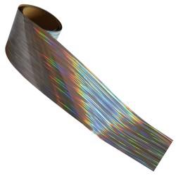 Magic Items Transferfolie fiber-optics