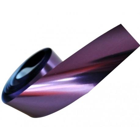Magic Items Transferfolie geisha-plum