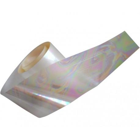 Magic Items Transferfolie opal-swirl