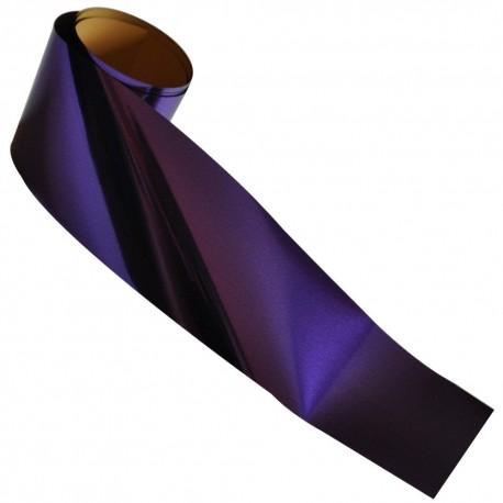 Magic Items Transferfolie vivacious-violet