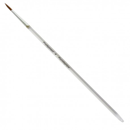 acryl-pinsel-4
