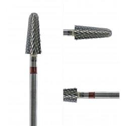 Kemmer Hartmetall Kegel Fräser KEF52051O