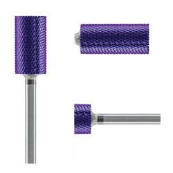 Kemmer Special Longlife Zylinder Fräser mittel ZYM66051B