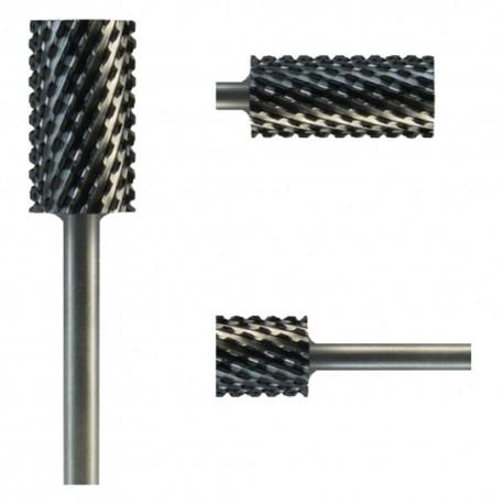 Kemmer Diamant Zylinder Fräser extra grob ZYX66051X