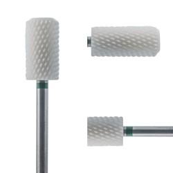 Kemmer Keramik Zylinder Fräser grob ZFG60050CW