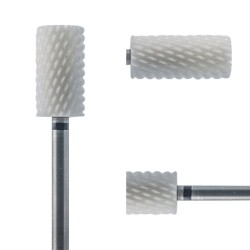 Kemmer Keramik Zylinder Fräser extra grob ZYX60050CW