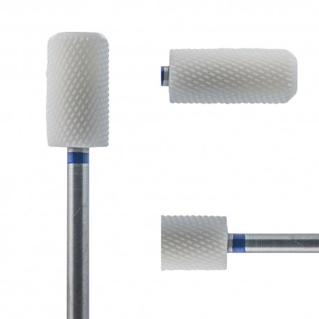 Kemmer Keramik Zylinder Fase Fräser mittel ZYM60050CW