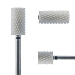 Kemmer Keramik Zylinder Fase Fräser extra grob ZYX60050CW