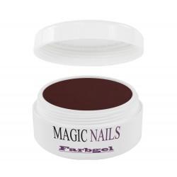 Magic Items Farbgel paris