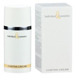 Contra Cream