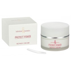 Protect Power Repair Cream