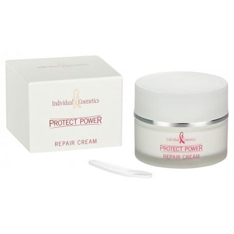 Protect Power Repair Cream