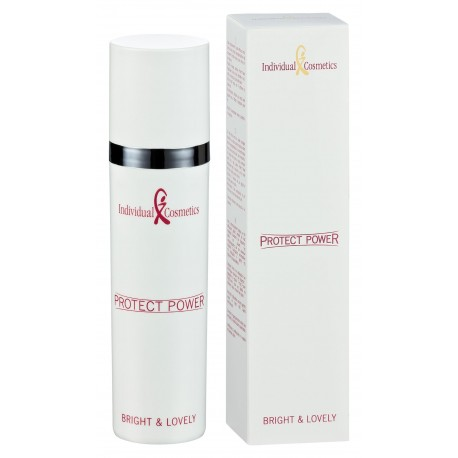 Protect Power Bright & Lovely