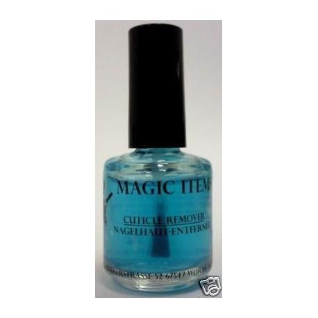 Magic Nails Nagelhaut- Entferner Studio Qualität