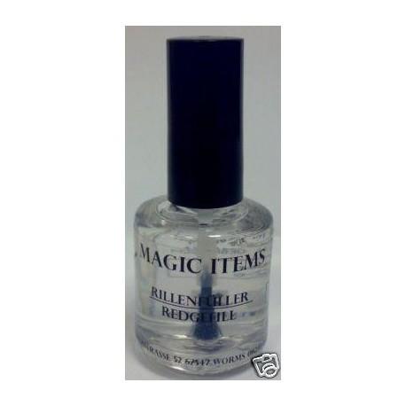 Magic Nails Rillenfüller