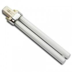 UV Ersatzröhre 4x9W 4er-Set Doppelröhren AC