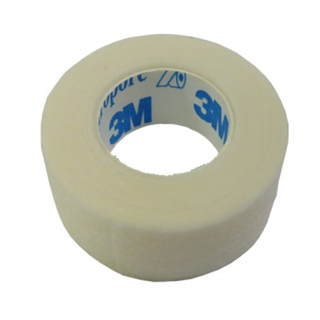 Wimpern Tape