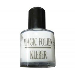 MAGIC TRANSFER FOLIEN KLEBER 10ml