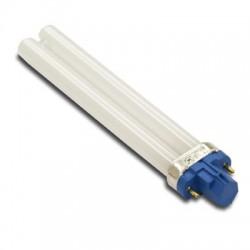 Emmi Long-Life-Röhre 9SA 9 Watt UV-Röhre Ersatzröhre