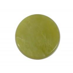 jade stein