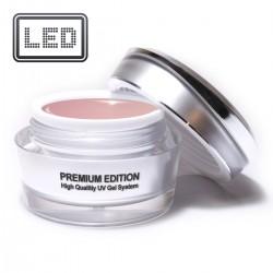 STUDIOMAX Premium Make-Up Gel pink - 50 ml