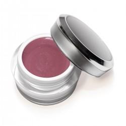 STUDIOMAX Make-Up Glitter-Effekt Gel pink - 15 ml