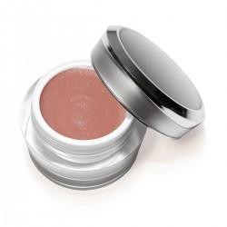 STUDIOMAX Make-Up Glitter-Effekt Gel apricot - 15 ml